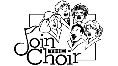 Join SUC Choir
