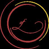 Songs of Praise logo